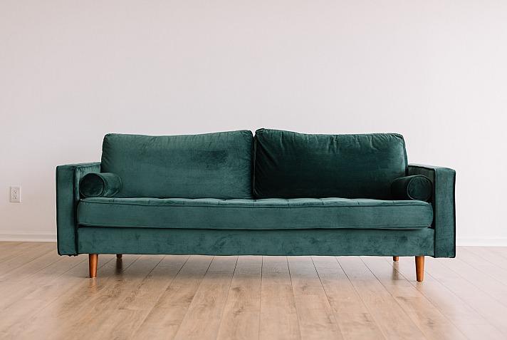 3 Wege um Möbel aufzupeppen