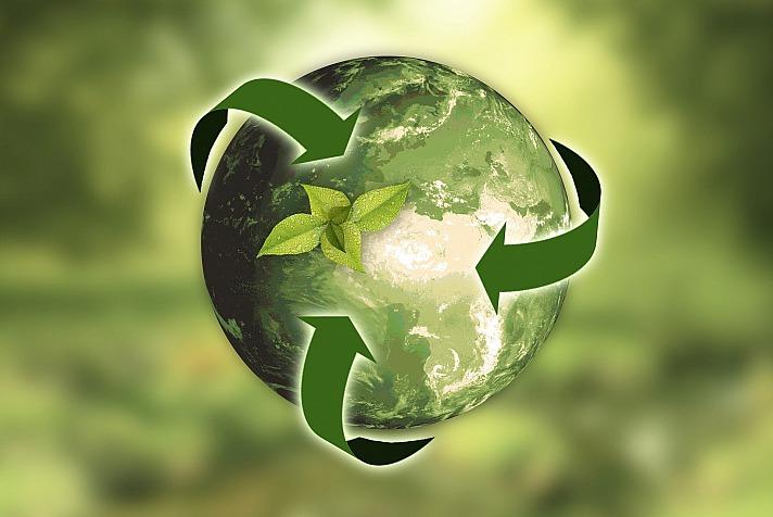 Drei nachhaltige Trends, die das Leben verbessern