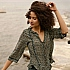 NILE-Fashion steht für zauberhafte Styles & nachhaltige Mode