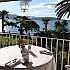 Paradies am Gardasee – das Grand Hotel Fasano