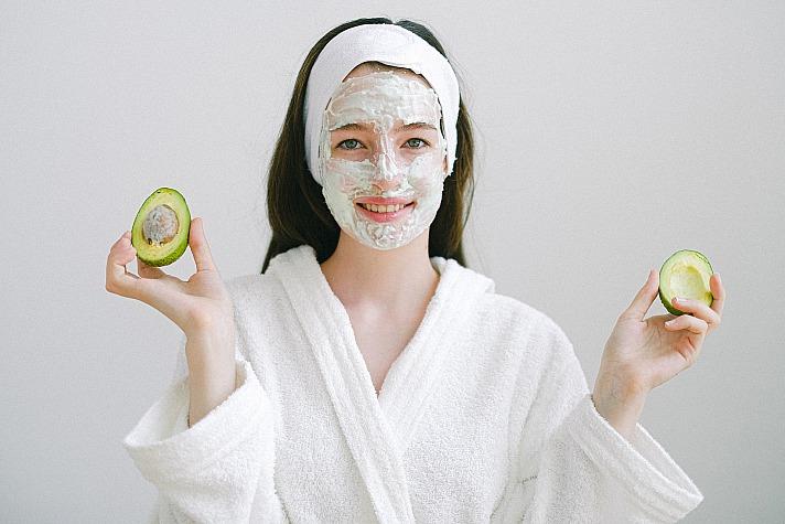 Vegane & natürliche Beautyprodukte