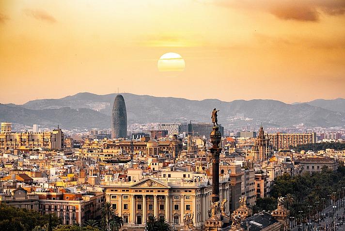 Top 6 Gründe, nach Spanien auszuwandern