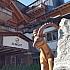 ALMGUT - Mountain Wellness Hotel im Lungau: Wo die Welt noch in Ordnung ist