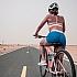 Der richtige Fahrradsattel - nicht nur beim Trekking wichtig