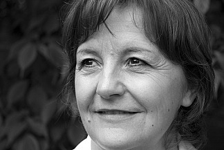 Isabella Eder
