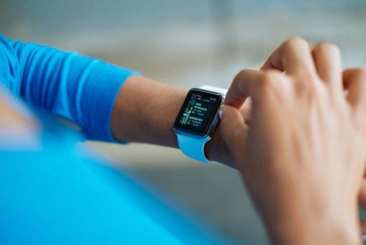 Smartwatches für die Kids - auf diese Dinge sollte man beim Kauf achten