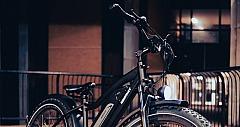 e_bike_erik_mclean_8936917
