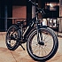 Reisen mit dem E-Bike: Alles Wichtige