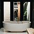 Badezimmer neu planen & gestalten – die wichtigsten Tipps