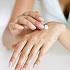 Handpflege in Corona-Zeiten: 7 Tipps gegen trockene Haut