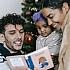 LEBE-LIEBE-LACHE Checkliste für Kinderbücher bis 4 Jahre