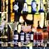Welches Glas für welches Getränk? Wir verraten es Ihnen!