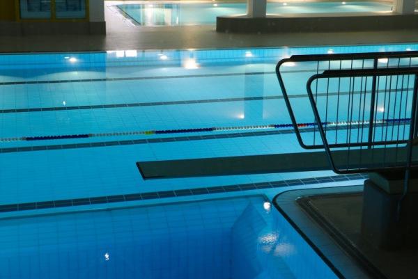 Schwimmbecken 422737/pixabay 54