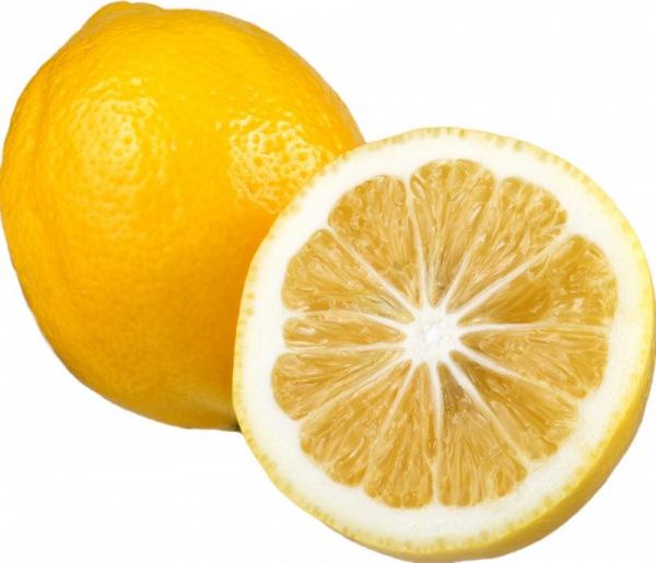 Zitrone StevenGiacomelli/pixabay 35