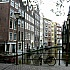 Hotels der Luxusklasse -  Amsterdam kann alles