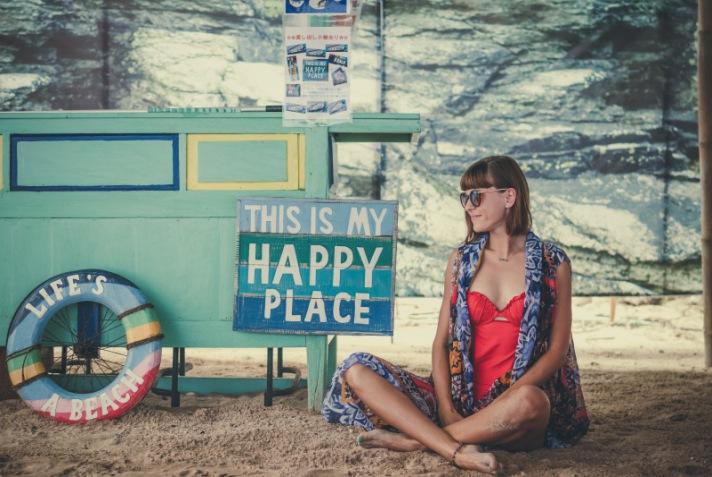 Happy woman belart84/unsplash 3