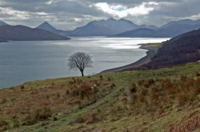 Schottland mythos und magie lebe liebe - Land und liebe badmobel ...