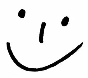 Smiley | Freestyle | Thommy Weiss / pixelio