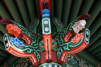 Tempel in Korea | Kunst & Kultur » Glaube & Religion | KwanYon / pixelio