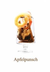 Apfelpunsch | Workshop-Themen 2009 » Juli 09: Gewürze, Kräuter, Heilpflanzen | bbroianigo / pixelio