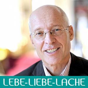 Ruediger Dahlke fördert Menschen auf ihrem Weg zu Selbstbestimmung und Gesundheit - Lebe-Liebe-Lache.com - Dein ONLINE MAGAZIN