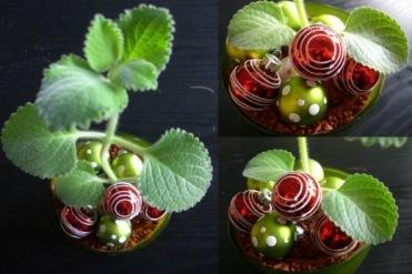 Flower of Change - Viva von Antonia