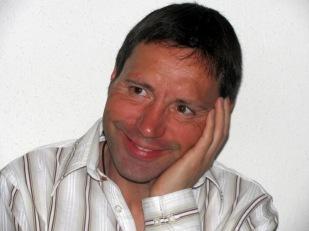 Reinhold Kusche