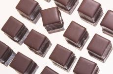 Kalorienbombe..was dagegen? | Essen & Trinken » Gebäck | Peter Schenk / pixelio