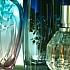 Duftwelten - Parfumeur Uwe L. Manasse erschafft unsichtbare Lyrik
