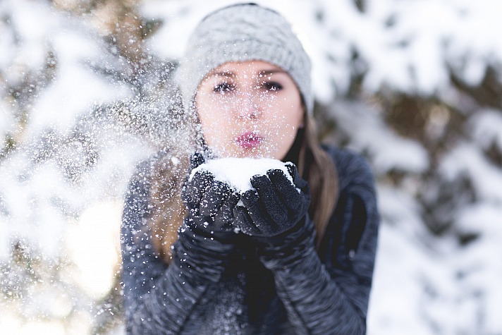 Winter teddykelley/unsplash 5