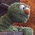 unser inneres Kind jubelt - die Muppets sind zurück