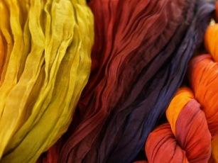 schön bunt   Objekte » Kleidung   Maria Lanznaster / pixelio