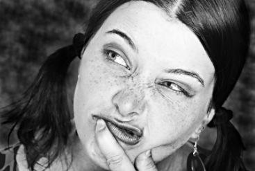 Teenager | Menschen » Frauen | Clarissa Schwarz / pixelio