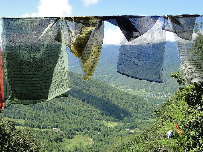 Bhutan maxos_dim/pixabay 1