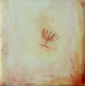 Wurzeln | Kunst & Kultur | M.E. / pixelio