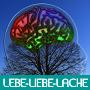 Hollmann: Der elegante Blick auf unsere Gehirnchemie mit Neurostress Diagnostik - Lebe-Liebe-Lache.com - Dein ONLINE MAGAZIN