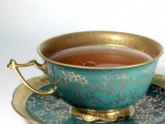 Tee | Essen & Trinken » Getränke | motograf / pixelio