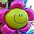 Weltlachtag am 6. Mai : Wer lacht, hat mehr von Leben