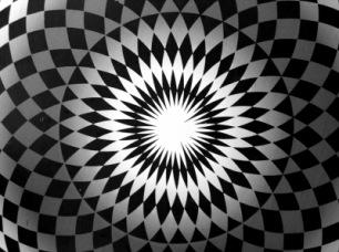 hypnose   Freestyle   marika / pixelio