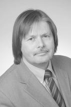 Guenther Hansen