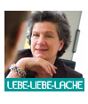 <b>Sonja Littig-Wengersky</b>: &quot;den Weg zum Erfolg mit Leichtigkeit und Freude ... - 1343211729254776_fb