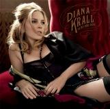 Diana Krall - Die neue CD Glad Rag Doll