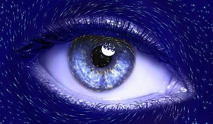 Blue eye BreaW/pixabay 18