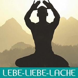Thorsten Weiss: Coach für Neues Bewusstsein • Meditation • Selbstheilung - Lebe-Liebe-Lache.com - Dein ONLINE MAGAZIN