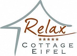 Relax Cottage Eifel