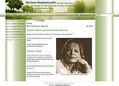 tantra massage heidelberg ausbildung zur sklavin