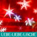 Weihnachts-Gewinnspiel 2015