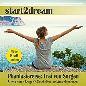 Hörbuch Frei