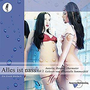 hörbuch sexgeschichten windelgeschichten tante