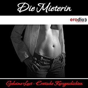 sex hörbuch gratis porno in deutscher sprache